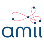 Amii-SM-Tile