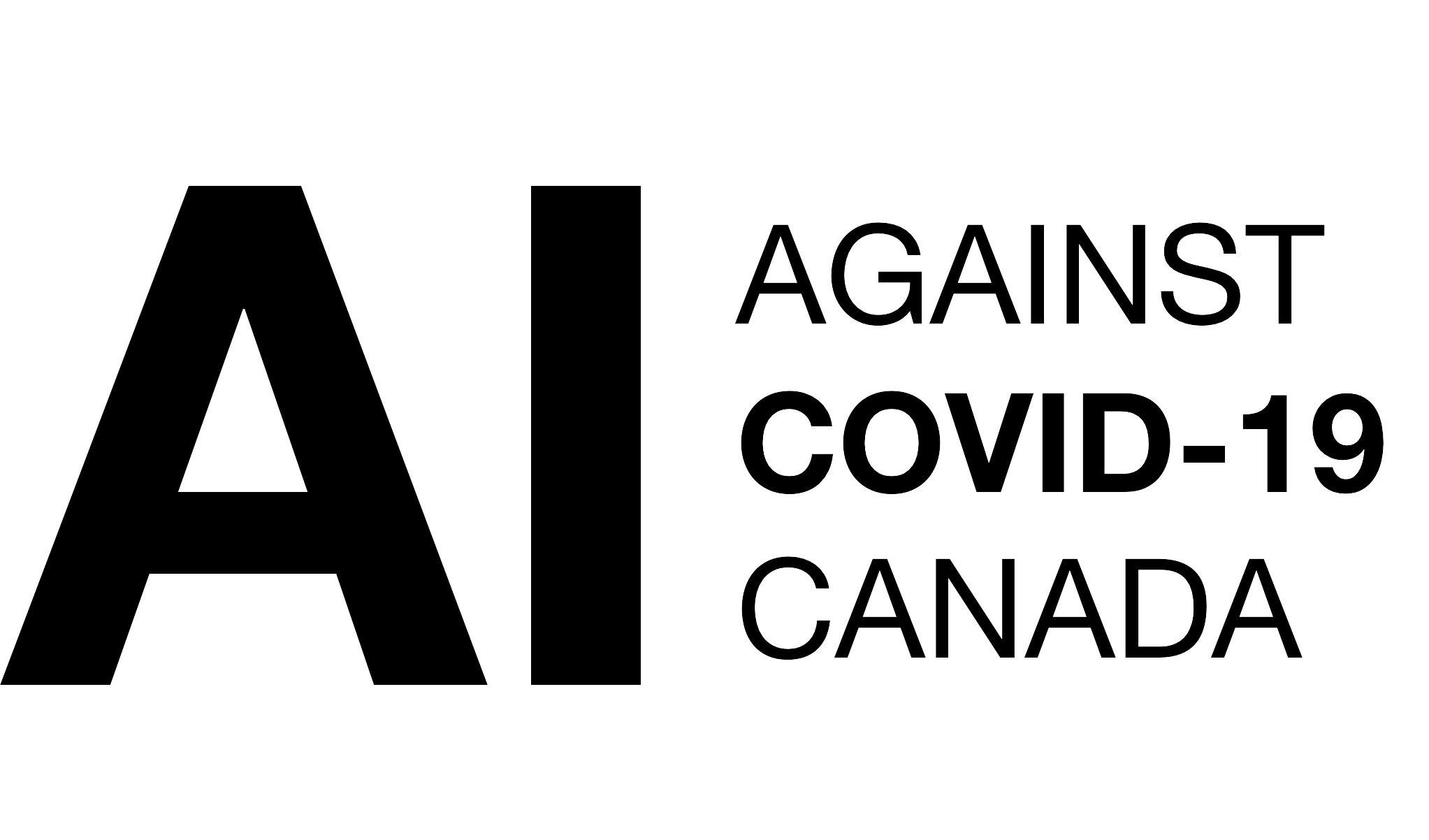 AI Against COVID